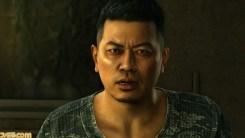 Ryu ga Gotoku 6 screenshot 6