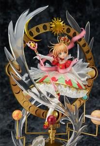 Cardcaptor Sakura   Stars Bless You 3