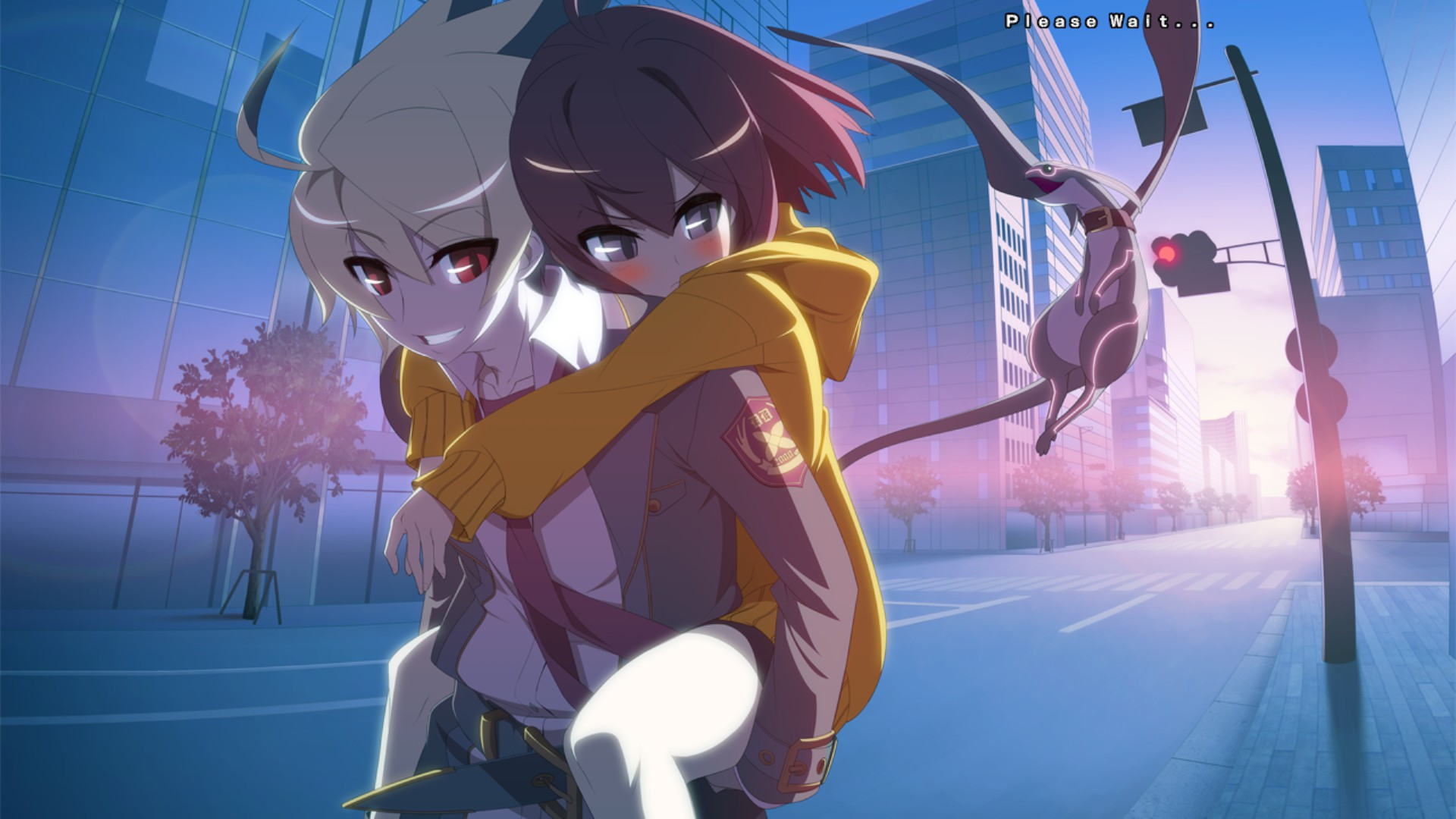 Review Under Night In Birth Exe Late Oprainfall