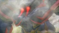 World of Final Fantasy Screenshot 11