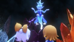 World of Final Fantasy Screenshot 19