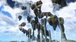 World of Final Fantasy Screenshot 23