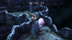 World of Final Fantasy Screenshot 7