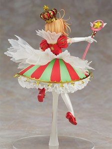 Cardcaptor Sakura | No Base Figure 2