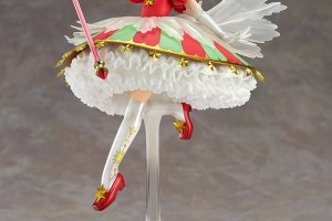 Cardcaptor Sakura | No Base Figure 4
