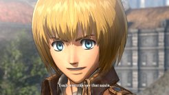 AttackonTitan_Screenshot03