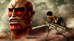 AttackonTitan_Screenshot04