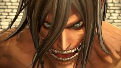 AttackonTitan_Screenshot06