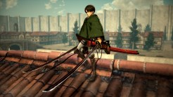 AttackonTitan_Screenshot08