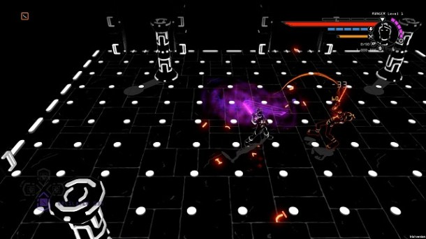 BrutalScreenshot4
