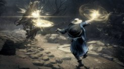Dark Souls 3 ASHES OF ARIANDEL (5)