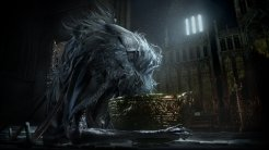Dark Souls 3 ASHES OF ARIANDEL (6)