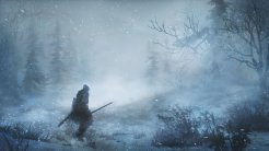 Dark Souls 3 ASHES OF ARIANDEL (7)