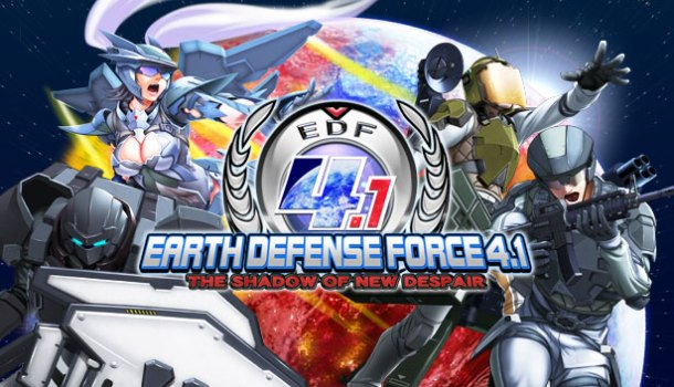 EARTH DEFENSE FORCE 4 (1)