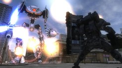 EARTH DEFENSE FORCE 4 (5)