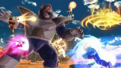 Dragon Ball Xenoverse 2 | 1