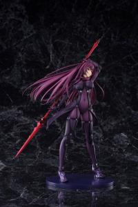 Fate/Grand Order | Scathach Figure 3