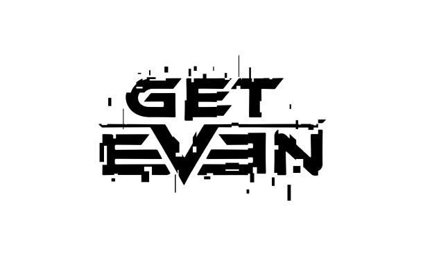 Get_Even_black_white
