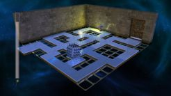 Lumo_Zone2_IceSpikeBoxOnWarPath_63.42362