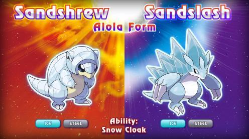 Pokemon Sun and Moon 08 01 16 (3)