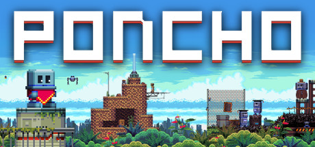 Poncho | Nintendo Download