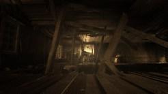 Resident-Evil-7_001 (3)