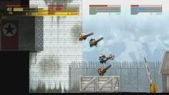 Rocketbirds 2 (4)