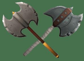 Super Dungeon Tactics wpn_axes