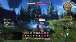 Sword Art Online Hollow Realization (19)