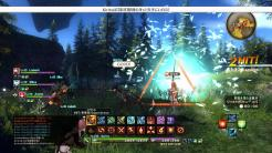 Sword Art Online Hollow Realization (20)