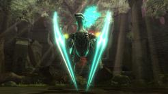 Sword Art Online Hollow Realization (8)