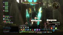Sword Art Online Hollow Realization (9)