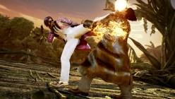 Tekken-7_2016_08-17-16_006.jpg_600