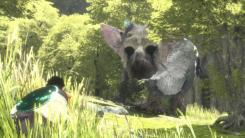 The Last Guardian Screens August 2016 (6)
