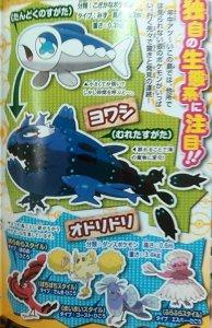 corocoro_leaks_alolan_meowth_marowak_four_new_pokemon_2