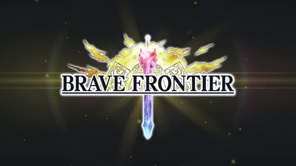 brave-frontier
