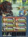 bravefrontier_shinmegami_10