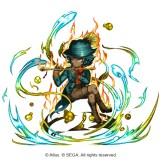 bravefrontier_shinmegami_4