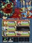 bravefrontier_shinmegami_9