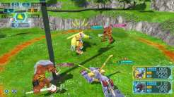 digimon-world-next-order-2