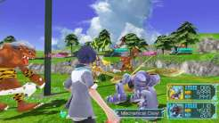 digimon-world-next-order-5