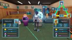 digimon-world-next-order-training-2