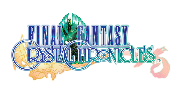 Final Fantasy Crystal Chronicles Countdown Image