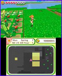 harvest-moon-skytree-village-4