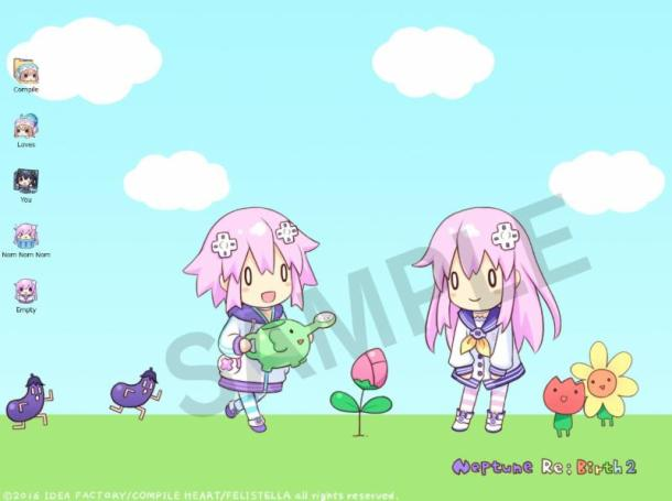 nep-rebirth2-sample