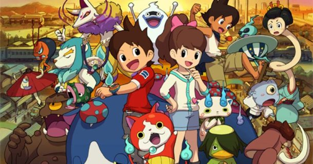 nintendo-download-yokai-watch-2