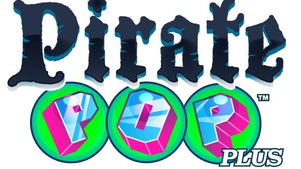 Pirate Pop Plus | Featured