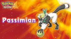 pokemon-sun-and-moon-09-20-16-1