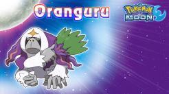 pokemon-sun-and-moon-09-20-16-2