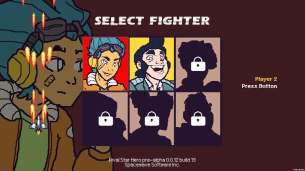 rival-star-hero-hero-select